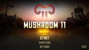 Mushroom 11 v1.07.b4 - полная версия