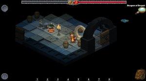 Rogue Wizards v1.0.323 - полная версия