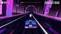Riff Racer - Race Your Music! – полная версия на русском