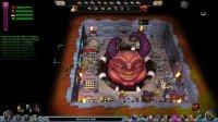 Dwelvers v0.10 - игра на стадии разработки