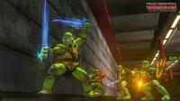 Teenage Mutant Ninja Turtles: Mutants in Manhattan – торрент