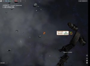 3030 Deathwar Redux v1.10 - полная версия