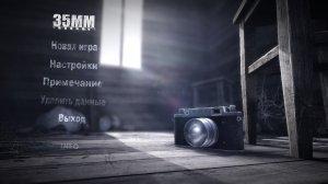 35MM v1.3 - полная версия на русском - торрент