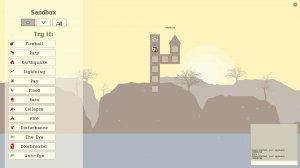 Dwarf Tower v1.4.233 - полная версия на русском