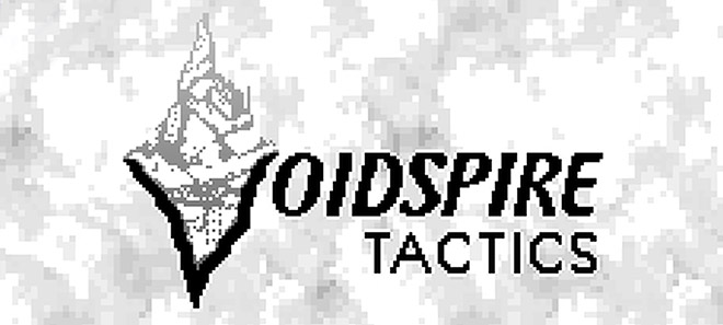 Voidspire Tactics v1.0.7 - полная версия