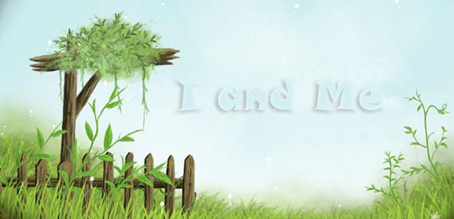 I and Me - полная версия