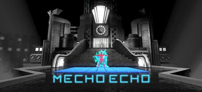 MechoEcho v1.1 - полная версия
