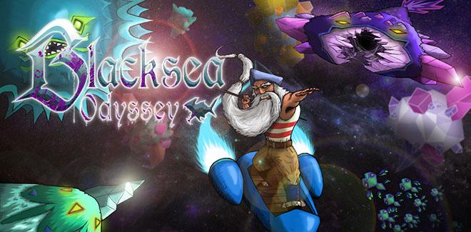 Blacksea Odyssey v1.2 - полная версия