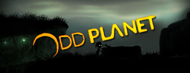 OddPlanet Episode 1-3 – полная версия на русском