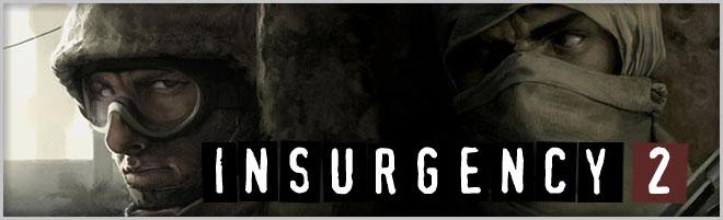 Insurgency v2.3.2.5 – торрент