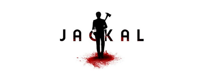 Игра Jackal (2016) PC – торрент