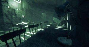 Хоррор игра: Investigator v1.14 - торрент