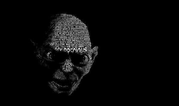 Обои vsetop часть 82