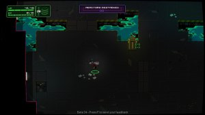 NeuroVoider 56.3 - полная версия