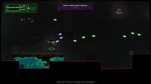 NeuroVoider 57.11 - полная версия