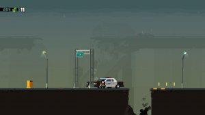 Hot Guns v1.0.3 - игра на стадии разработки