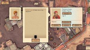 Kim v1.4.1 (Open World RPG) - полная версия