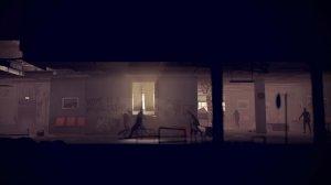 Deadlight: Director's Cut на русском - торрент