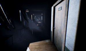 Room 404 полная версия – торрент