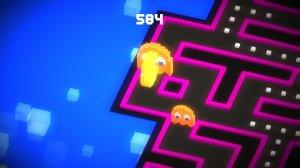 Pac-Man 056 v1.02 – для компьютер