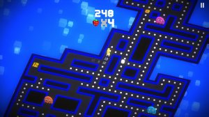 Pac-Man 056 v1.02 – нате компьютер