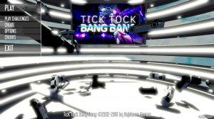 Tick Tock Bang Bang - полная версия