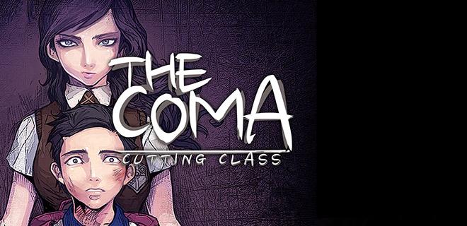 The Coma: Cutting Class v1.1.3 – полная версия на русском