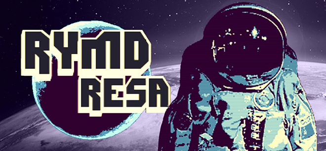 RymdResa v1.10.1 - полная версия