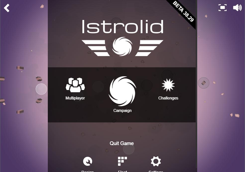 Istrolid скачать через торрент игру - фото 3