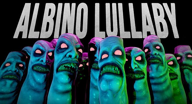 Albino Lullaby: Episode 1 v2.0.0 полная версия - торрент