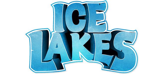 Игра: Ice Lakes v1.9.4 - полная версия
