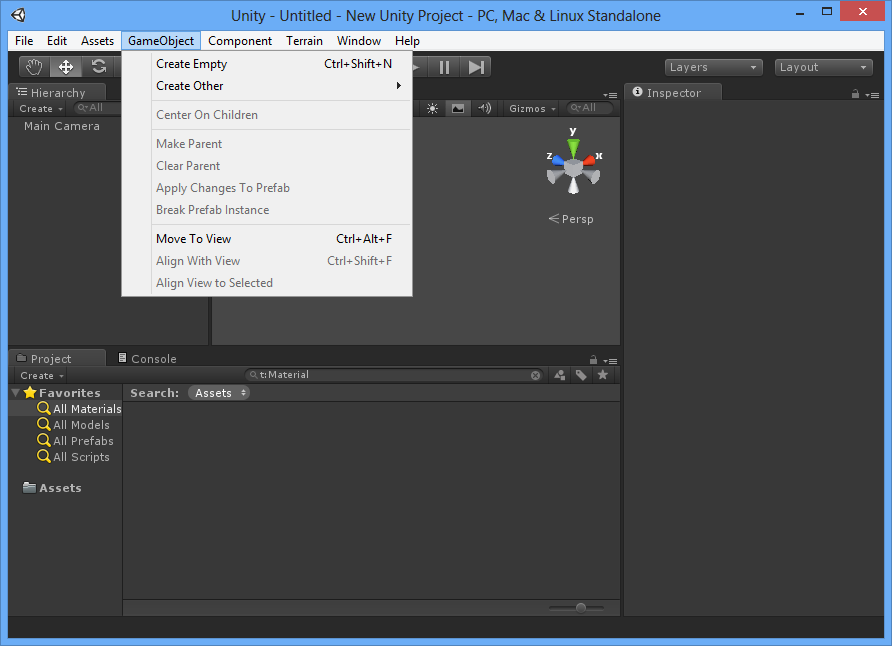 Unity3d крякнутая версия скачать торрент - фото 2