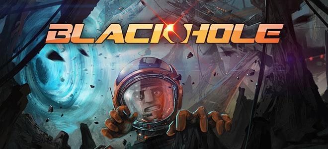 Blackhole v1.9 – торрент