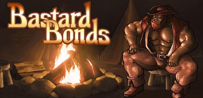Bastard Bonds v1.2.9 - полная версия