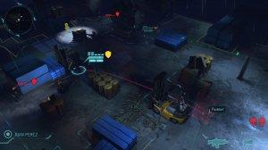 XCOM: Long War (2013) PC – торрент