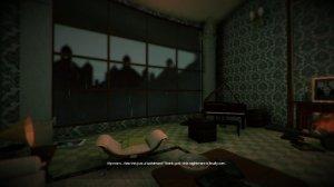 The Piano: Standalone v0.2.3 - игра на стадии разработки