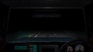Dead End Road v1.6b - полная версия