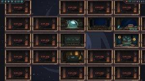 Halcyon 6: Starbase Commander v1.4.1.0 - полная версия