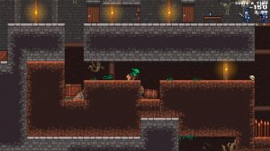 Goblins & Grottos v1.3.2 - полная версия
