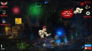Chicken Assassin - Master of Humiliation v1.0 - полная версия