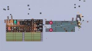 Airships: Conquer the Skies v9.7.2 - игра на стадии разработки