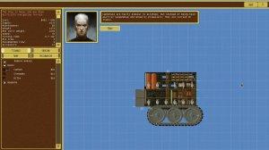 Airships: Conquer the Skies v9.6.2 - игра на стадии разработки