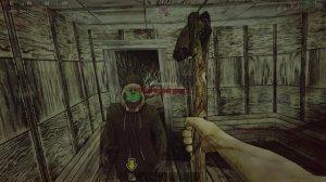 Shadows of Kurgansk v0.1.51 - игра на стадии разработки