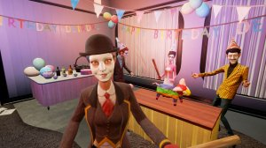 We Happy Few v1.5.72378