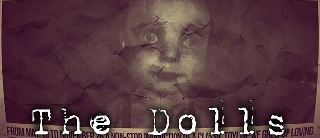 The Dolls: Reborn v11.10.2016 - полная версия