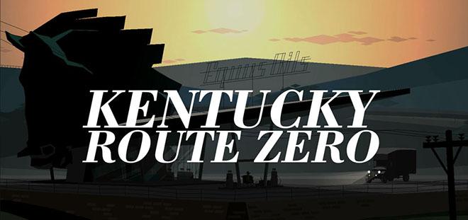 Kentucky Route Zero: Acts 1-4 v14 полная версия - торрент