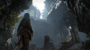 Rise of the Tomb Raider - Digital Deluxe Edition v1.0.668.1 + 13 DLC – торрент