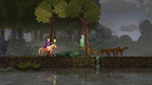 Kingdom: New Lands v1.2.8 - полная версия на русском
