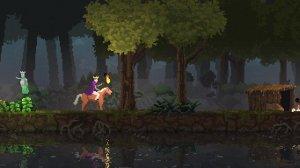 Kingdom: New Lands v1.2.11 - полная версия на русском