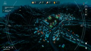 Zombie City Defense 2 v1.1.2 на русском - торрент